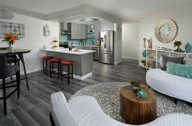 Top Kitchen Remodeling Trends For  Best  Kitchen Trends - Trends in kitchen cabinets