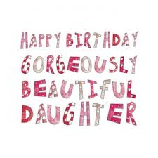 57 best specific cards images on pinterest birthday cards