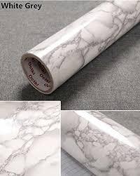 vinyl flooring rolls amazon com