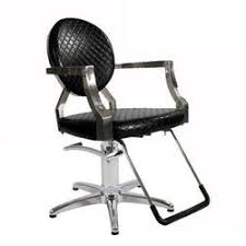Salon Chair Parts Salon Styling Chairs Free Shipping Keller International
