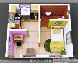 3d home plans imposing design shoise com