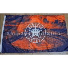 Flags Houston Buy Beautiful Flags And Get Free Shipping On Aliexpress Com
