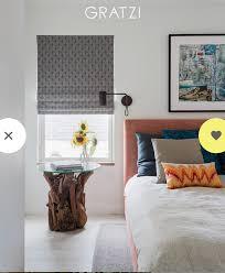 Living Room Design Quiz The Novogratz U0027 Gratzi Design Quiz Apartment Therapy