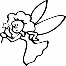 cartoon pictures fairies free download clip art free clip
