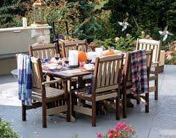 Patio Furniture York Pa by Outhouse Storage U0026 Structures Photo Gallery York Pa
