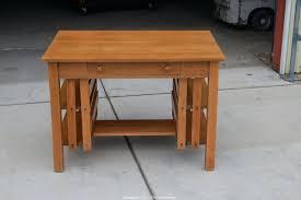 desk blaine industrial pine desk with shelves ergonomic blaine
