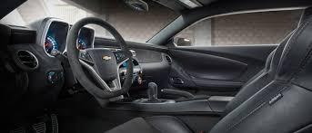 Camaro Z28 2015 Price 2015 Chevrolet Camaro Z 28 Bradenton Tampa Cox Chevy