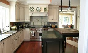 100 kitchen counter decorating ideas unique kitchen