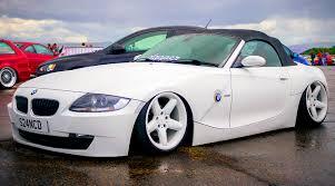 e85 bmw custom bmw z4 e85 drive my blogs drive