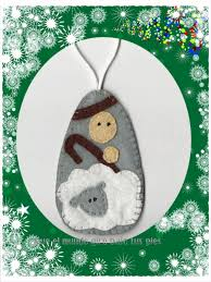 62 best nativity patterns images on crafts