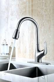 Kitchen Faucet Discount Cheap Faucets Kitchen Sp Faucet Pull Out Sprayer Hose Discount And