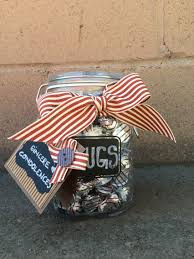 condolences gifts condolence gift jar of hugs completed