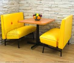 dining room booths dining room stupendous dining room booth tables dining