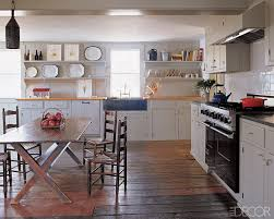 Kitchen Country Design 20 Rustic Kitchen Decor Ideas Country Kitchens Design
