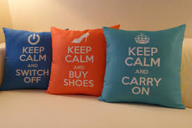Lumbar Pillows For Sofa by Bedroom Exciting Color Ikea Throw Pillows For Exciting Living