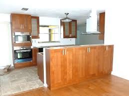 wood backsplash kitchen kitchen beautiful cool dynamic kitchen pendant light blue