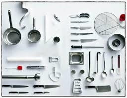 accessoire cuisine professionnel accessoire de cuisine professionnel idées de décoration à la maison