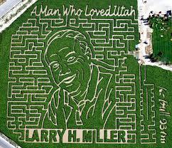 corn maze and pumpkin patch in lehi utah cornbelly s corn maze