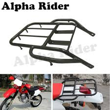 honda xr online get cheap honda xr kit aliexpress com alibaba group