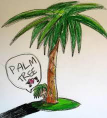 envy palm trees by okami hato23 on deviantart