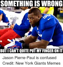 Giants Memes - 25 best memes about new york giants memes new york giants memes