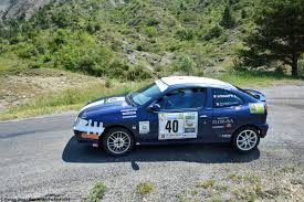renault rally ranwhenparked rally laragne renault megane coupe 1 ran when parked