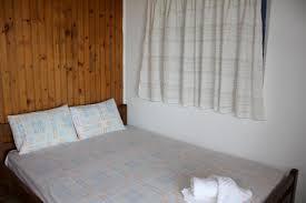 Schlafzimmer Zuhause Im Gl K Ferienhaus Paradies In Chranoi Loga Jassu Reisen