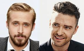 hairstyles for inverted triamgle face men inverted triangle face shape hairstyles male hair
