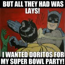 Batman Robin Memes - batman meme funny collection of batman slapping robin pics