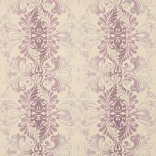 Korean Wallpaper Home Decor Damask Wallpaper Collection 65