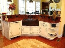 28 best vibrant red granite kitchen countertops images on