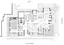 ashland community resource center plans ashland public library