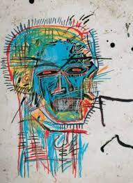 jean michel basquiat posters and prints at art com