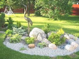 Garden Landscape Design Ideas Design Ideas Remarkable Rock Garden Landscape Ideas 33 For Your