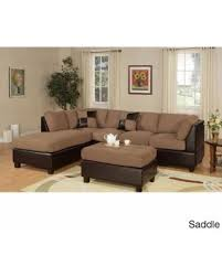 tis the season for savings on 3 piece sectional sofa set sage