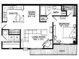 master bedroom plans bedroom plans designs astounding 25 best ideas about master