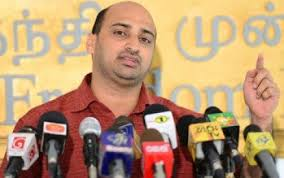 Weerawansa Remanded State Engineering Corporation Archives Sri Lanka News