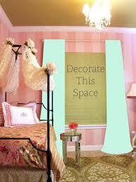 home decor personality quiz how should i redo my room bedroom quiz buzzfeed themes