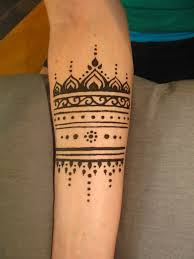 best 25 wrist henna ideas on pinterest henna tattoo wrist