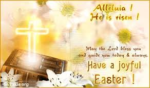 easter greeting cards religious christian easter greeting cards merry christmas and happy new year