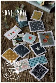gifts to send in the mail 227 best snail mail ideas letters cards gifts to mail