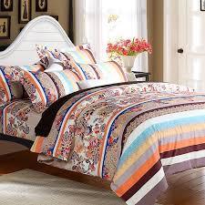 Tribal Pattern Comforter 939 Best Enjoybedding Com U0027s Shopping Style Images On Pinterest