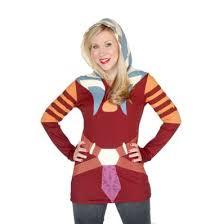 Mabel Pines Halloween Costume 55 Quick Disney Mnsshp Costumes Images