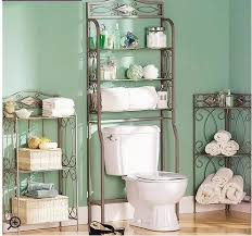 Bathroom Storage Accessories Bathroom Storage Accessories For Apartment Living All 100