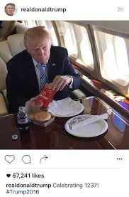 Coke Memes - donald j trump on twitter i have never seen a thin person
