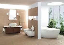 light brown bathroom ideas wall layers paper toilet hooks light