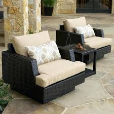 Wayfair Patio Dining Sets Best Of Wayfair Outdoor Furniture For Outdoor Cushions Outdoor