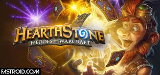 hearthstone apk hearthstone heroes of warcraft v10 0 22585 apk for android