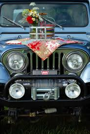 old parked cars 1986 jeep 30 best jeep u0027s images on pinterest dreams 4 life and car