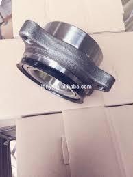 lexus onderdeel van toyota wholesale auto spare parts for used hiace bus accessories buy